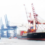 Port congestion hits 3 ASEAN countries