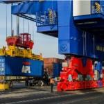 NOL posts net loss of US$54 M amid 'persistent' trading hardships