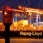 Hapag-Lloyd hit hard by freight rate erosion