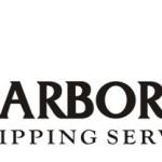 Harbor Star decries BOC's seizure order for tugboat