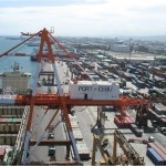 New international container port for Cebu not within Aquino's term