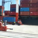 PCCI makes strong pitch to redirect container traffic to Subic