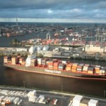 Hapag-Lloyd eyes Q4 BFF changes, CMA CGM hikes rates