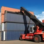 Manila port congestion brings tepid business to box depot operators