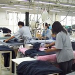 Thai merchandise exports decelerate in July