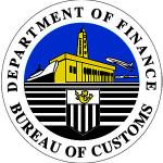 BOC-MICP's public auction of seized goods yields P469M in revenue