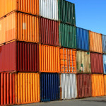 Palace approves higher storage fees for overstaying containers