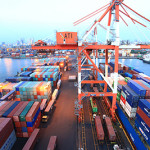 It's time CTAP commits to vehicle booking system, says Asian Terminals