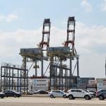 ATI disputes claims of congestion in Batangas terminal
