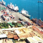 NEDA approves 12 projects, including Sasa port dev't