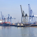 Asia-Europe rate volatility continues, says Drewry