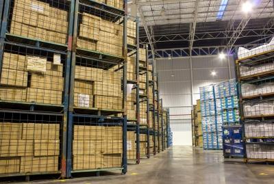 Manila truck ban cuts July PMI | PortCalls Asia | Asian Shipping and