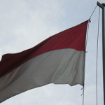 Indonesian SOEs form JV to develop Kuala Tanjung Port