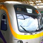 12 bidders to vie for LRT Line 2 project