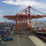 Carriers reject claims of exploiting PH port congestion
