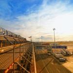 Cebu airport cargo traffic down 10%