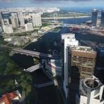 Singapore concludes FTA with EU