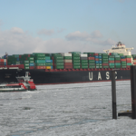 UASC, Hamburg Sud cooperate on route network expansion