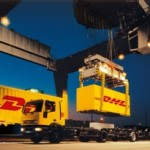 DHL assures freight capacity support in Asia-Pacific as volumes climb