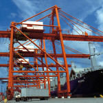 Port productivity up after lifting of Manila truck ban; higher storage fees take effect