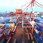 ICTSI, ATI see higher income from Jan-Sept