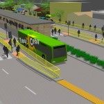 PH, World Bank close loan deal for planned Cebu bus rapid transit system