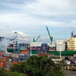 Carriers to raise US-Asia low-sulfur fuel charges as forwarders lambast 'mounting' liner fees