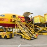 DHL, Cathay open more intra-Asia flights to emerging markets