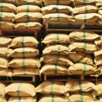 One of top PH rice importers slapped with smuggling charge