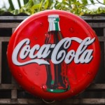 Coca-Cola boosts distribution facilities with $500M investment