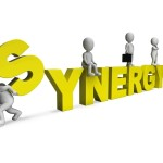Synergies, cost savings boost 2Go profit by 62%