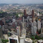 Malaysian economy slows to 5.6% in third quarter