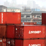 Lorenzo Shipping reverts to profit on higher co-loading volumes