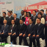 ASEAN forwarders identify gaps in logistics integration