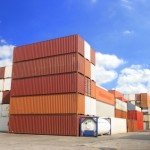 PH container yard operators stamp EIR of diverted trucks