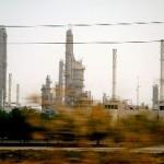 Emerging Asia now Gulf's biggest economic partner, says EIU