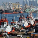 Indonesia's Tanjung Priok to build a new box terminal