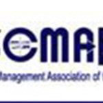 SCMAP elects 2015 officials