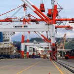 Subic eyes 3rd box terminal as volumes hit record high in Nov
