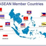 ASEAN single market only 95% integrated by end-2015