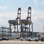 Batangas port container volume balloons 762% in 2014