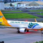 Cebu Pacific fined P52M for Christmas fiasco