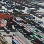 Cebu cargo throughput up 14% in first three quarters of 2014
