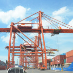 ICTSI upgrades MICT tracking system