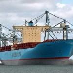 100,000 TEUs of delayed newbuilds to bloat fleet capacity in 2015