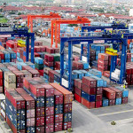 Manila North Harbor cargo-handling tariff up 8% from Jan 19