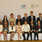 BOC chief identifies APEC Customs sub-committee goals in support of ASEAN integration