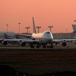 Asia-Pacific contributed 46% of 4.5% cargo expansion in 2014