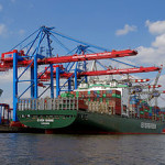 Drewry: ULCV orders increasingly based on alliance needs