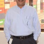 Ghandar is new MICT GM